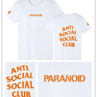 Short Sleeve T-shirts [10469378051]
