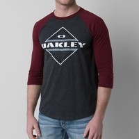 Oakley Diamond Jamboree T-Shirt