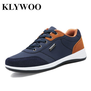 New Superstar Shoes Men Fashion Casual Leisure Leather Shoes Men Breathable For Men Casual Shoes