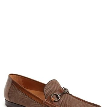 Men's Mezlan 'Salinas' Bit Loafer