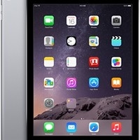 iPad Air 2 - Buy iPad Air 2 - Apple