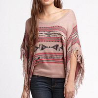 Billabong Hermosa Sweater at PacSun.com