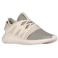 adidas Originals Tubular Viral - Women's at Eastbay