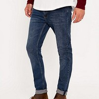 Cheap Monday Tight Rewind Skinny Jeans - Urban Outfitters