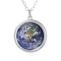 Earth from Zazzle.com
