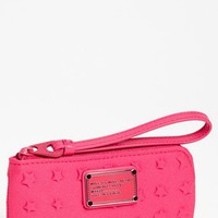 MARC BY MARC JACOBS 'Reluctant Stars' Phone Wristlet | Nordstrom