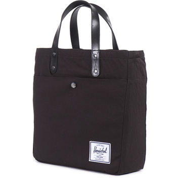 Herschel Supply Brohm Select Canvas Tote
