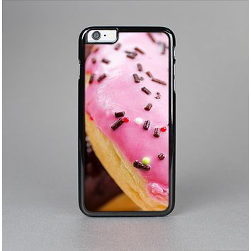 The Sprinkled Donuts Skin-Sert Case for the Apple iPhone 6