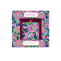 iPhone 5/5S Mobile Charger - Lilly Pulitzer