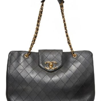 Chanel Supermodel Bag (Previously Owned)