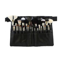 30 Piece Master Brush Set (501) by Morphe Brushes