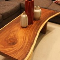 www.roomservicestore.com - Eco Coffee Table