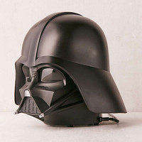 Darth Vader Humidifier | Urban Outfitters