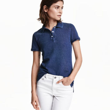 H&M Polo Shirt $5.99