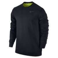 Nike Therma Sphere Crew Men's Training Shirt