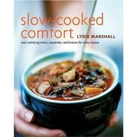 Slow-Cooked Comfort