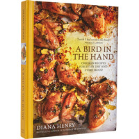 A Bird In The Hand - Food Gifts - Gifts - TK Maxx