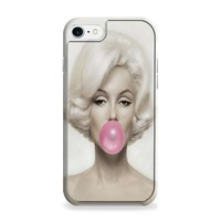 Marilyn Monroe Bubblegum iPhone 6 | iPhone 6S Case