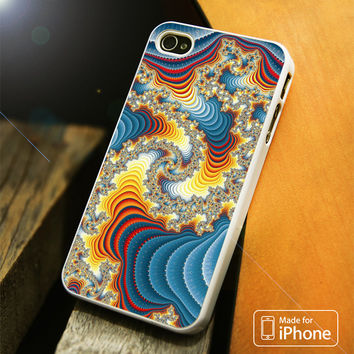 Trippy Art iPhone 4(S),5(S),5C,SE,6(S),6(S) Plus Case
