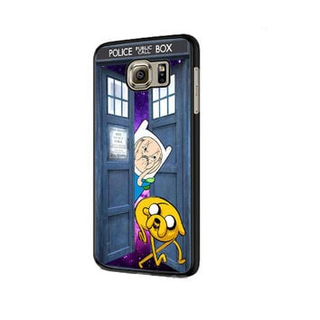 Star Wars Jedi Order Samsung Galaxy S6|S6 Edge Cases