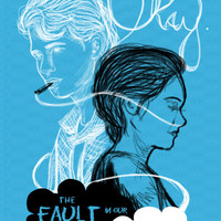 Screenplay Review - The Fault In Our Stars - ScriptShadow