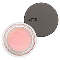 Bite Beauty Whipped Cherry Lip Scrub (0.26 oz Whipped Cherry)