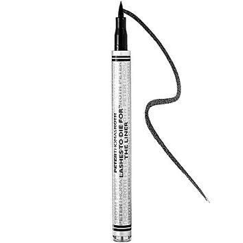 Peter Thomas Roth Lashes To Die For™ The Liner (0.04 oz Black)