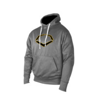 EvoShield Performance Fleece Hoodie