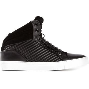 Cipher 'Libertine' sneakers