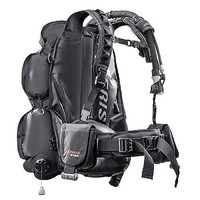 Image for Aeris Jetpack Travel BC / Backpack Jetpack