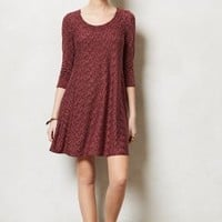 Narva Swing Dress by Saturday/Sunday Wine S Dresses