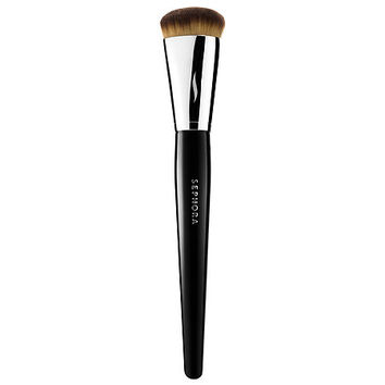 SEPHORA COLLECTION PRO Press Full Coverage Complexion Brush #66