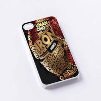 face iron man iPhone 4/4S, 5/5S, 5C,6,6plus,and Samsung s3,s4,s5,s6