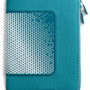 Belkin Grip Sleeve Case for Kindle Fire, Infinity Pool (will not fit HD or HDX models)