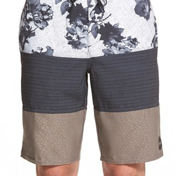 Men's O'Neill 'Impression' Board Shorts,