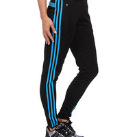 adidas Tiro 13 Training Pant Dark Shale/Lead - Zappos.com Free Shipping BOTH Ways