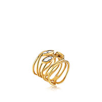 Products by Louis Vuitton: Wish Bone Ring