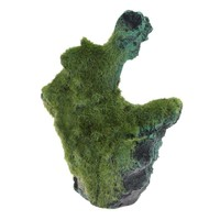 Imitation Moss Tree Is a Fit For Any Aquarium Tank