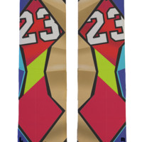 Lebron 12 'What The'