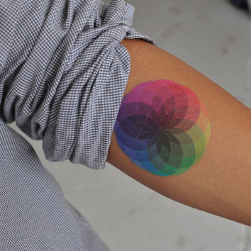 Tattly? Designy Temporary Tattoos ? Welcome