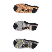 Outta Space Canoodles 3 Pair Pack | Shop at Vans