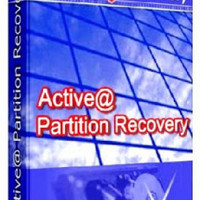 Active Partition Recovery Enterprise Full 10.0.2 Indir