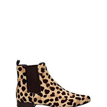 Tory Burch orsay Bootie Women's Boots