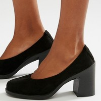 ASOS ORION Shoes