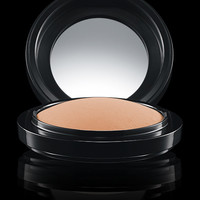 M·A·C Cosmetics | Products > Powder > Mineralize Skinfinish Natural
