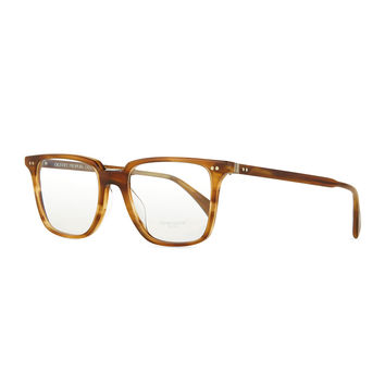 Opll 51 Optical Glasses - Oliver Peoples