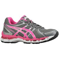 ASICS® Gel - Kayano 19 - Women's