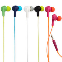 Polaroid Stereo Earbuds