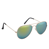AGRAYSSA - accessories's sunglasses women's for sale at ALDO Shoes.