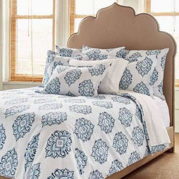 Dahara Twin Duvet Cover